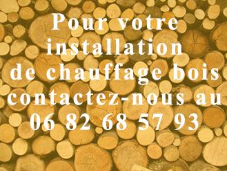 chauffage-bois-installation-essonne-yvelines-hauts-de-seine