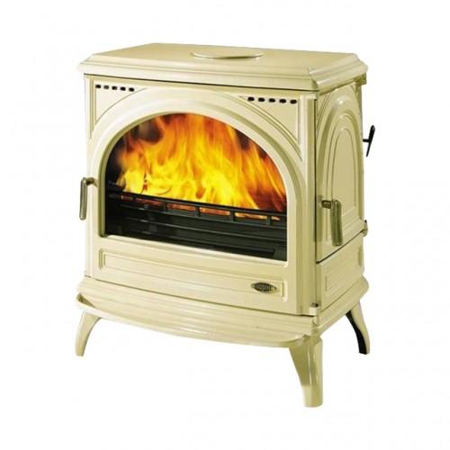 po les bois abcv services po les bois et granul s chauffage. Black Bedroom Furniture Sets. Home Design Ideas