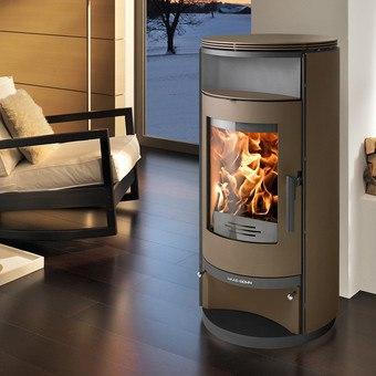 haas sohn husum abcv services po les bois et granul s chauffage. Black Bedroom Furniture Sets. Home Design Ideas