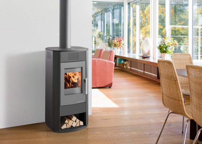 haas sohn java abcv services po les bois et granul s chauffage. Black Bedroom Furniture Sets. Home Design Ideas