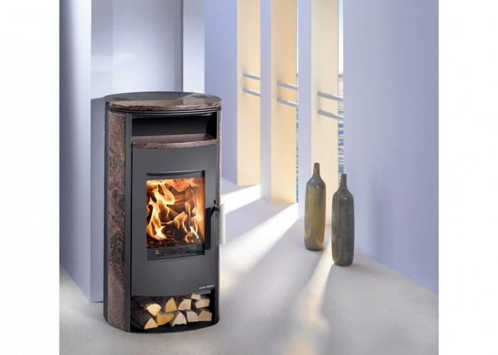 Po les bois abcv services po les bois et granul s chauffage - Remplacer cheminee par poele ...