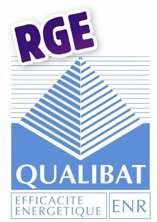 logo RGE petit