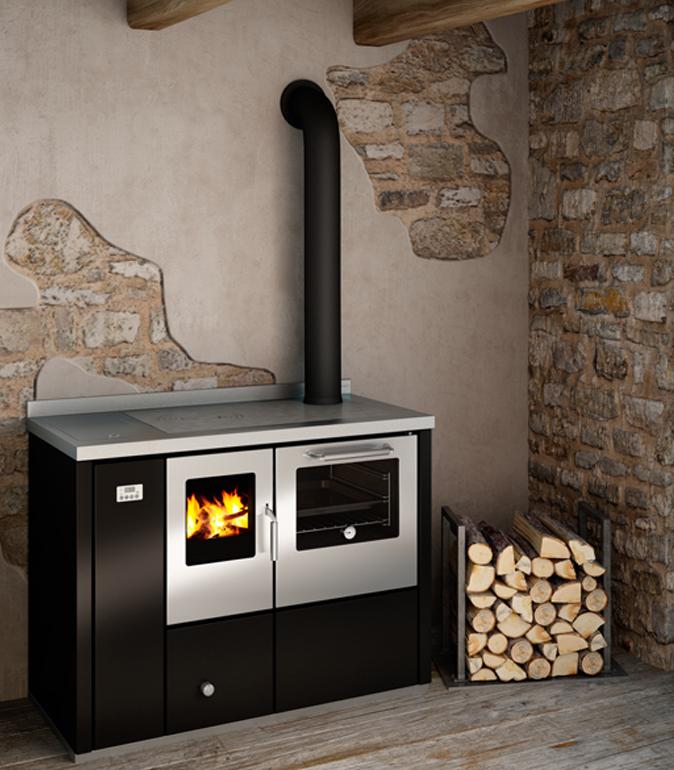 s lection de cuisini res bois et gaz abcv services. Black Bedroom Furniture Sets. Home Design Ideas