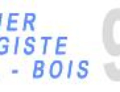 Chaudière à condensation à Rambouillet