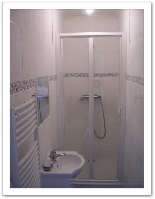 installation-salle-de-bains-rambouillet
