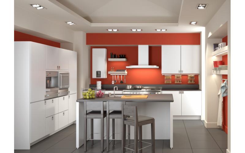 chauffe eau plat 91 abcv services po les bois et. Black Bedroom Furniture Sets. Home Design Ideas