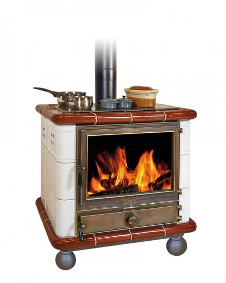 Artisan installateur abcv services po les bois et granul s chauffage - Comment nettoyer un poele a bois en fonte ...