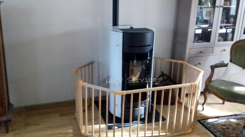 Poele A Bois Morso Avis 100+ [ poele a bois morso ]   trouver des cheminées haas